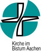 Bistum Aachen berichtet über das 850-jährige Kirchenjubiläum mit Firmung an St. Cäcilia Niederzier