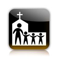 Bald gibt es (wieder) Kleinkindgottesdienste in unseren Pfarren