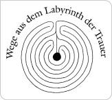 """Ausbildungskurs """"Begräbnisdienst durch Laien"""" im Bistum Aachen erfolgreich abgeschlossen"""