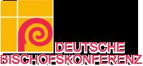 Ständiger Rat der Deutschen Bischofskonferenz befasste sich mit der Vorbereitung der Bischofssynode