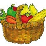 Sonntag, 05. Oktober 2014 – Erntedankmesse aller fünf Niederzierer Pfarrgemeinden