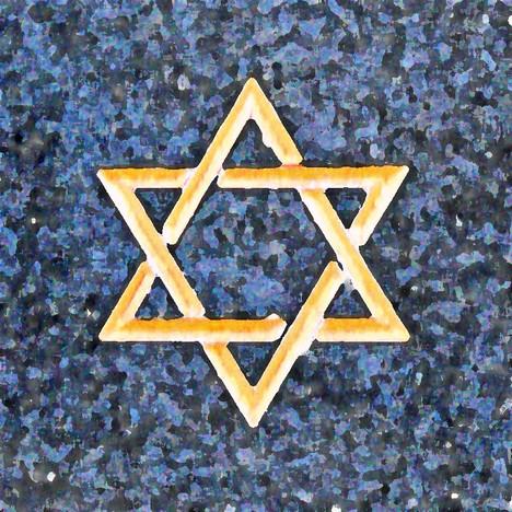 """Auschwitz vor 70 Jahren – """"Lernort für den Frieden"""""""