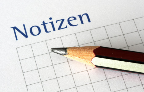 Bistum Aachen hat Fragebogen zur Familiensynode ausgewertet
