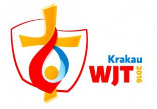 300 Jugendliche aus dem Bistum Aachen reisen nach Krakau