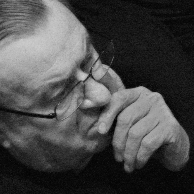 Trauer um Karl Kardinal Lehmann