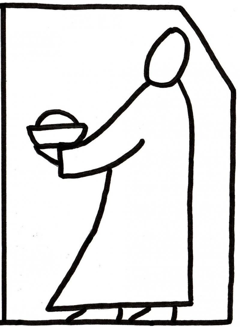 Franziskus will Diakonat für die Frau prüfen lassen