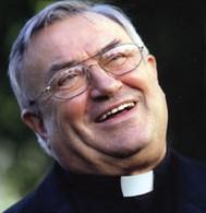 Kardinal Lehmann gegen Zölibat
