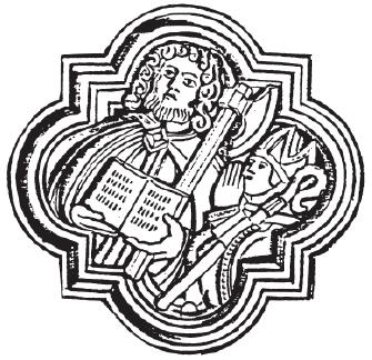 matthias-apostel-der-treue