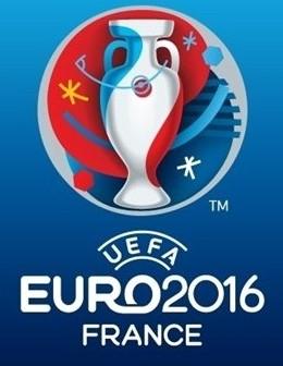 Heute beginnt die Fußball – Europameisterschaft 2016