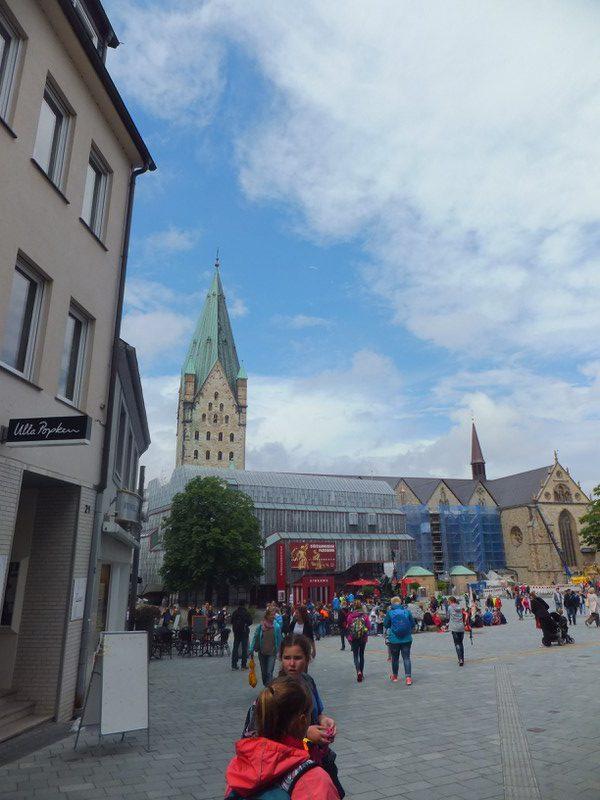 Paderborn8