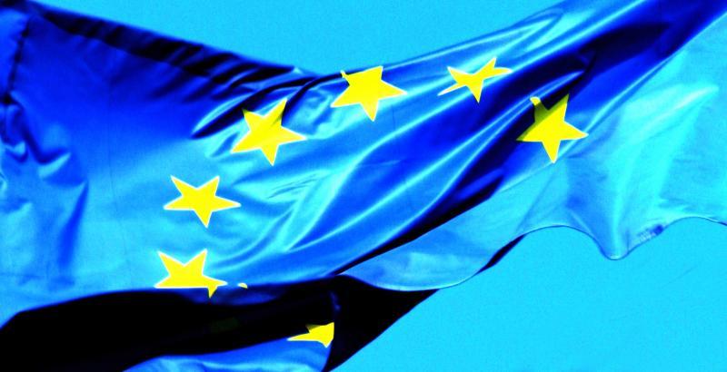 Kardinal Marx: Kernwort des Papstes für EU ist Solidarität