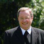 Zeichen des neuen Limburger Bischofs:  Einheit von Vergangenheit und Zukunft