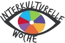 Interkulturelle Woche 2016 in Friedland eröffnet