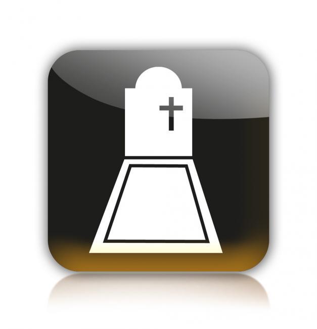 Vatikan: Asche Verstorbener zu verstreuen bleibt unerlaubt