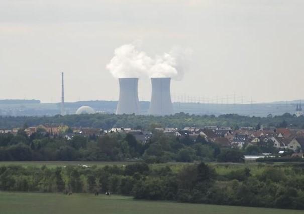Wie sicher sind die belgischen Atomkraftwerke?
