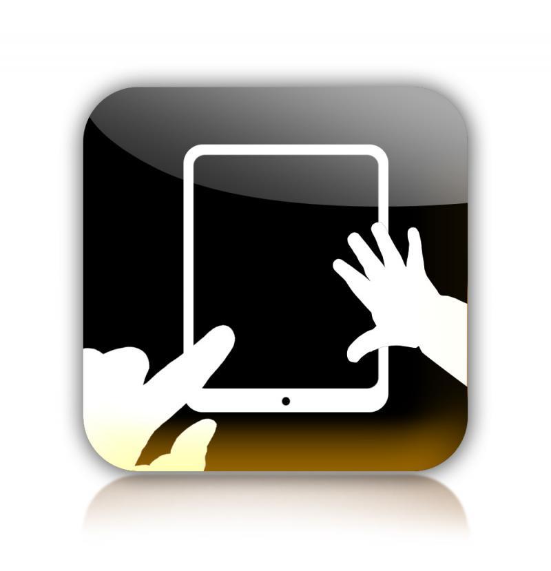 Katholische Schulen präsentieren sich mit neuem Internetportal
