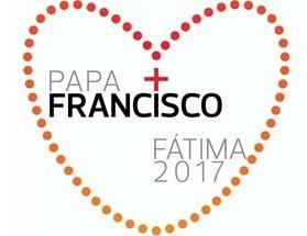 Vatikan veröffentlicht Logo für Papstbesuch in Fatima
