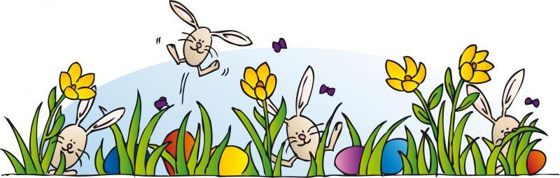Vom Sinn des Osterfestes