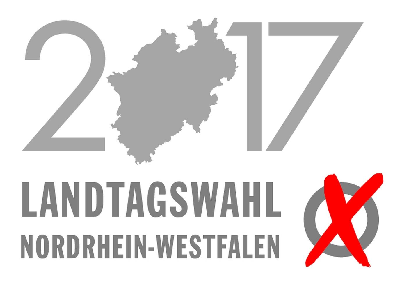 NRW-Bischöfe rufen zur Teilnahme an der Landtagswahl auf