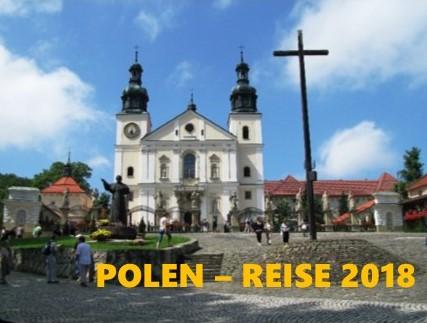 Busreise 2018 nach Polen – ein wunderschönes Reiseland