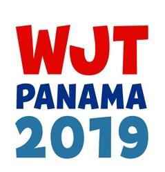 Papst Franziskus eröffnete Weltjugendtag in Panama