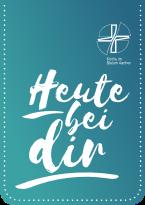 Ein grosser Stapel an Erkenntnissen – Teilprozessgruppen im Bistum Aachen übergeben ihre Berichte