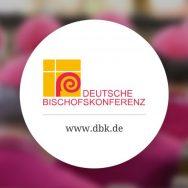Pressemitteilung der Deutschen Bischofs- konferenz und des Unabhängigen Beauftragten für Fragen des sexuellen Kindesmissbrauchs