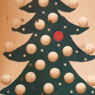 Gottesdienste zu Weihnachten und zum Jahreswechsel