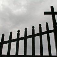 Kreuzwegandachten in der Fastenzeit