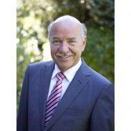 Aufruf unseres Bürgermeisters Hermann Heuser