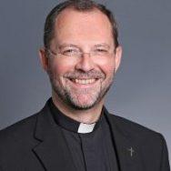 Bistum Aachen: Verlängerung bisheriger Verfügungen in der Corona-Krise bis 17. Mai
