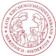 STELLENAUS- SCHREIBUNG für die Pfarrkirche St. Laurentius in Merzenich