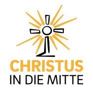 Einladung zum Bistumstag am 26. September 2020
