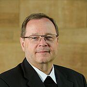 Bischof Bätzing über die Durchführung von Präsenzgottesdiensten zu Ostern